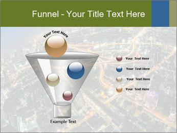 0000080843 PowerPoint Template - Slide 63