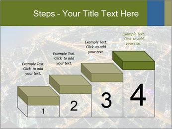 0000080843 PowerPoint Template - Slide 64