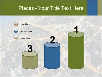 0000080843 PowerPoint Template - Slide 65