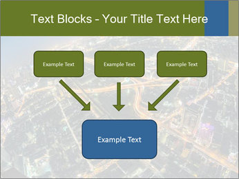 0000080843 PowerPoint Template - Slide 70