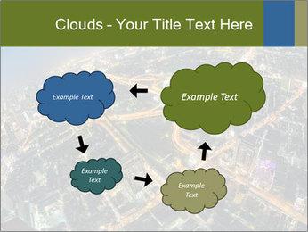 0000080843 PowerPoint Template - Slide 72