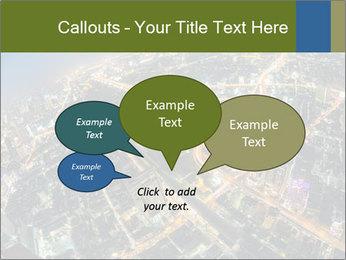 0000080843 PowerPoint Template - Slide 73