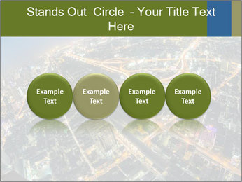 0000080843 PowerPoint Template - Slide 76