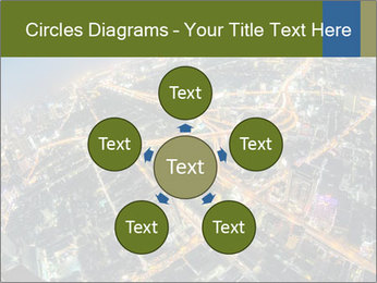 0000080843 PowerPoint Template - Slide 78
