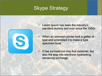 0000080843 PowerPoint Template - Slide 8