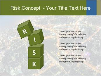 0000080843 PowerPoint Template - Slide 81