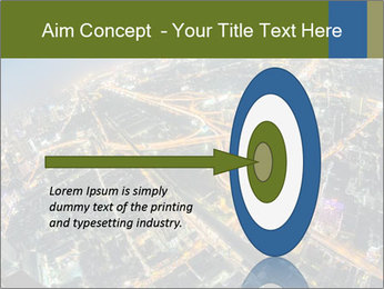 0000080843 PowerPoint Template - Slide 83