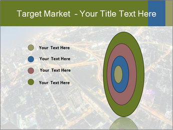 0000080843 PowerPoint Template - Slide 84