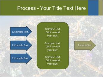 0000080843 PowerPoint Template - Slide 85