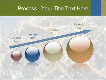 0000080843 PowerPoint Template - Slide 87