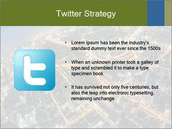 0000080843 PowerPoint Template - Slide 9