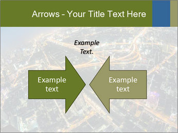 0000080843 PowerPoint Template - Slide 90