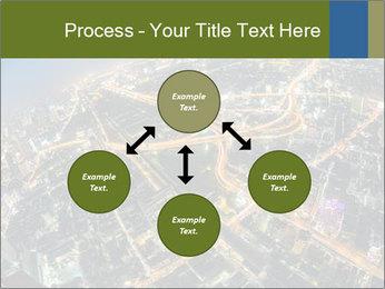 0000080843 PowerPoint Template - Slide 91