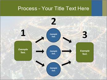0000080843 PowerPoint Template - Slide 92