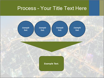 0000080843 PowerPoint Template - Slide 93