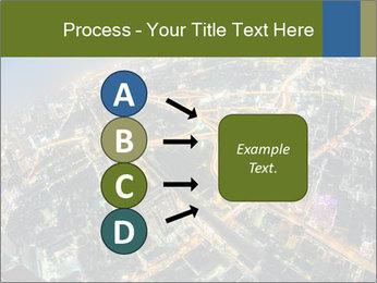 0000080843 PowerPoint Template - Slide 94