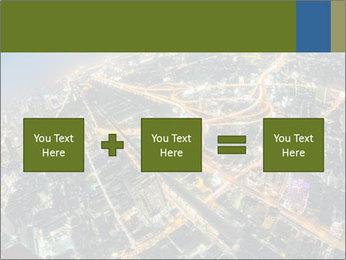0000080843 PowerPoint Template - Slide 95
