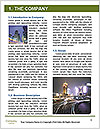 0000080843 Word Template - Page 3