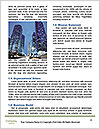0000080843 Word Template - Page 4