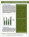 0000080843 Word Templates - Page 6