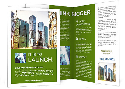0000080844 Brochure Template