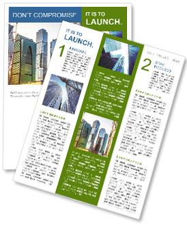 0000080844 Newsletter Templates