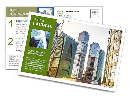 0000080844 Postcard Templates