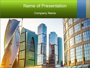 0000080844 PowerPoint Template