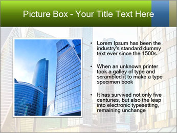 0000080844 PowerPoint Templates - Slide 13