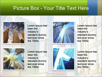 0000080844 PowerPoint Templates - Slide 14