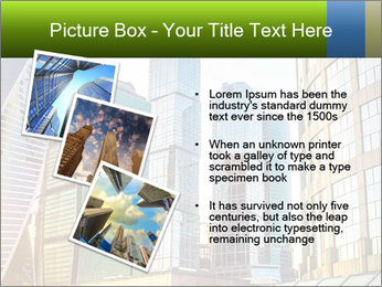 0000080844 PowerPoint Templates - Slide 17