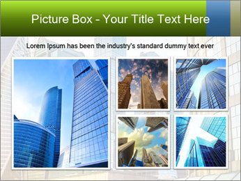 0000080844 PowerPoint Templates - Slide 19