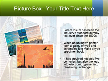 0000080844 PowerPoint Templates - Slide 20