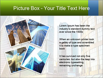 0000080844 PowerPoint Templates - Slide 23