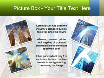 0000080844 PowerPoint Templates - Slide 24
