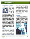 0000080844 Word Templates - Page 3
