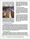 0000080844 Word Templates - Page 4