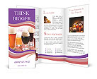0000080845 Brochure Templates