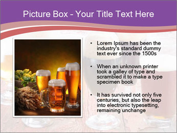 0000080845 PowerPoint Templates - Slide 13