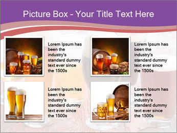 0000080845 PowerPoint Templates - Slide 14