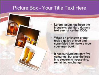 0000080845 PowerPoint Templates - Slide 17
