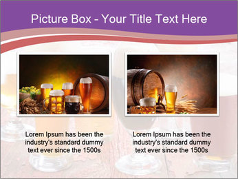 0000080845 PowerPoint Templates - Slide 18