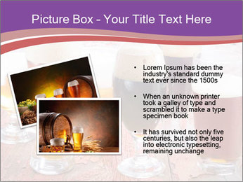 0000080845 PowerPoint Templates - Slide 20