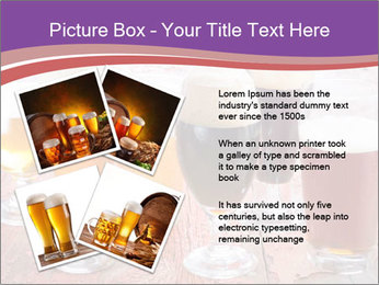 0000080845 PowerPoint Templates - Slide 23