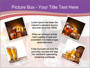 0000080845 PowerPoint Templates - Slide 24