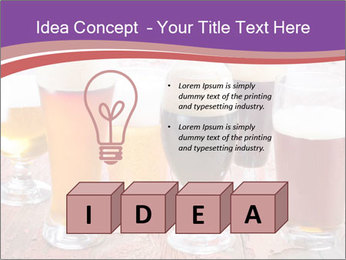 0000080845 PowerPoint Templates - Slide 80