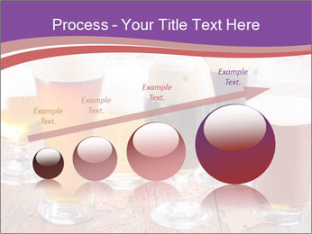 0000080845 PowerPoint Templates - Slide 87