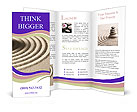 0000080846 Brochure Templates