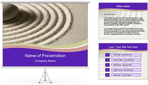0000080846 PowerPoint Template