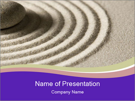 0000080846 PowerPoint Templates